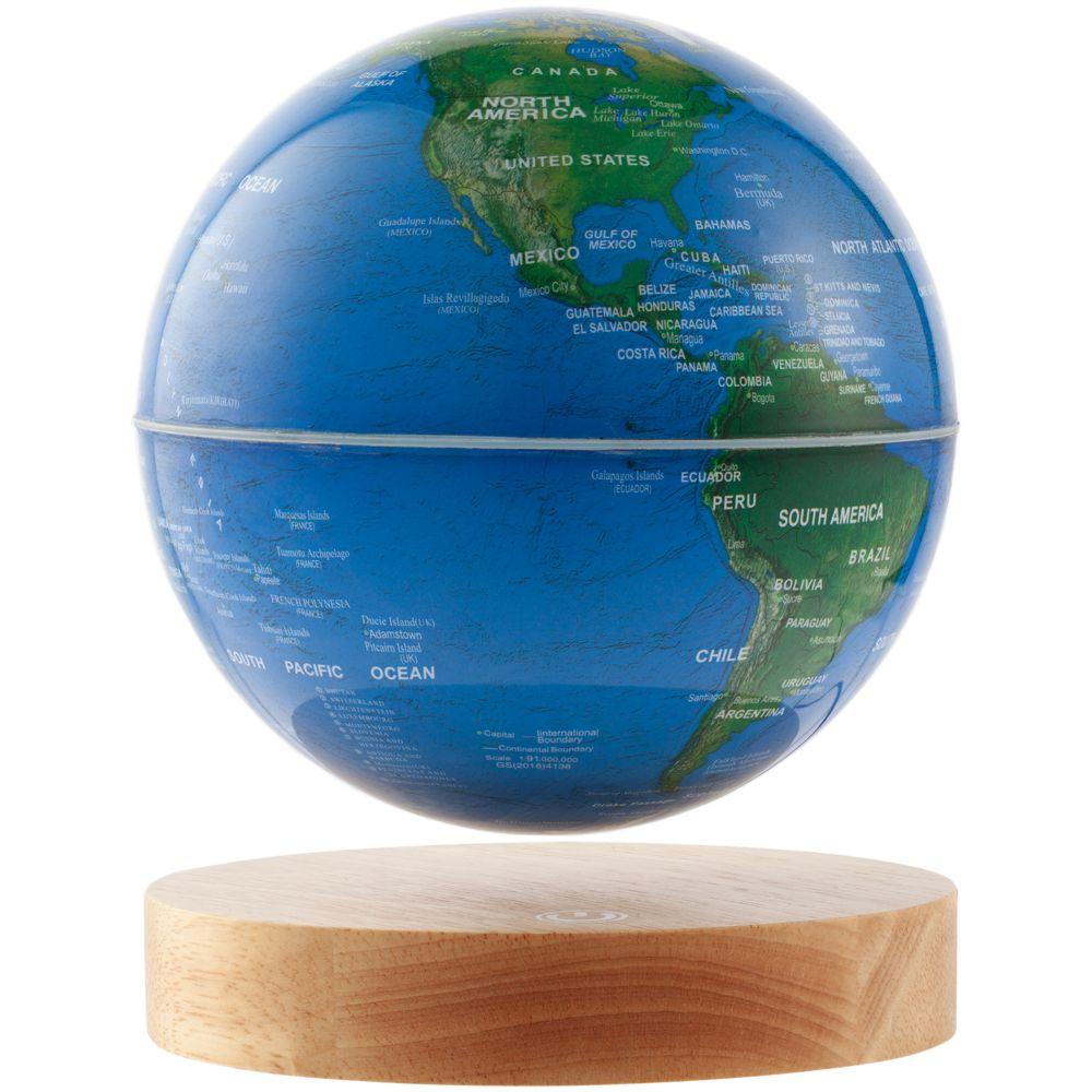 Глобус в подарок