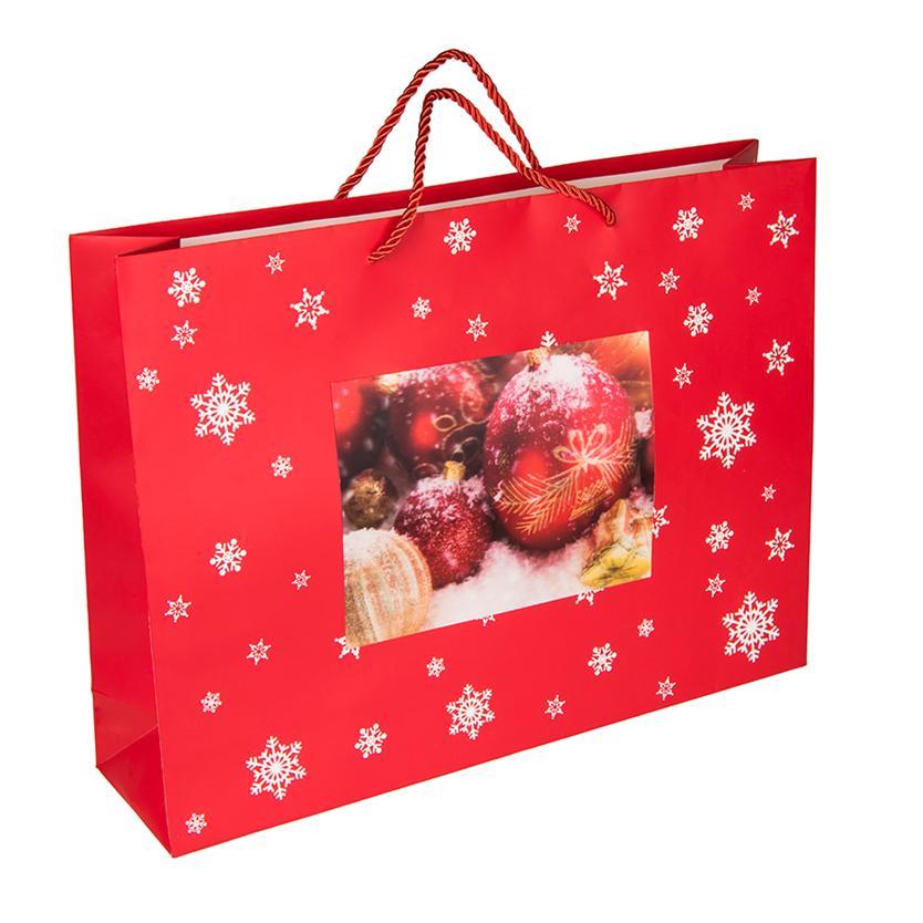 Как красиво и экологично упаковать подарок