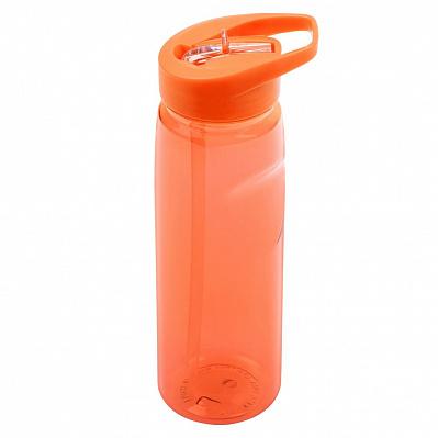 бутылки спортивные спб