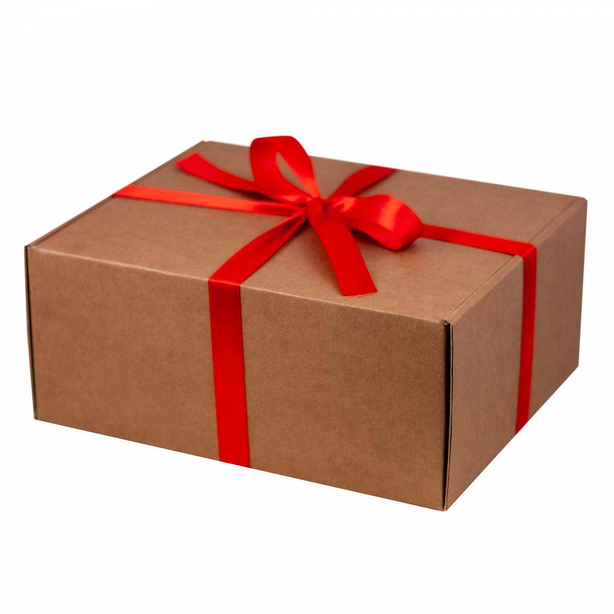 Лента подарочные коробки лиоцелл что такое