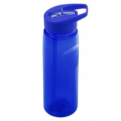 Бутылки спортивные спб вакуумные упаковщики бутылок